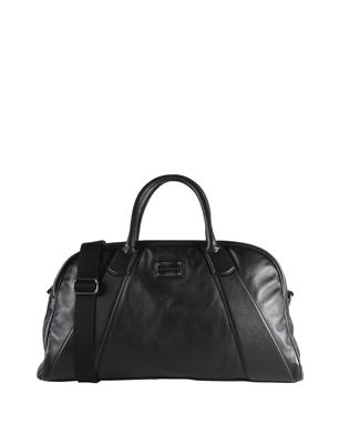 Travel & duffel bag Women's - DOLCE & GABBANA