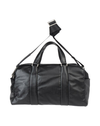 CALVIN KLEIN COLLECTION - Travel & duffel bag