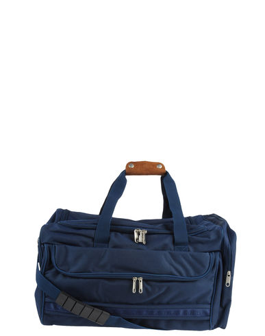 I SANTI - Travel & duffel bag