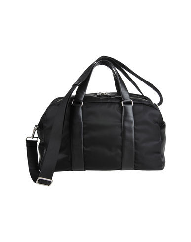 CALVIN KLEIN COLLECTION - Travel &amp; duffel bag
