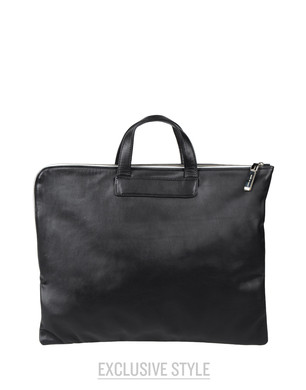 Briefcase Men's - ANDREA INCONTRI