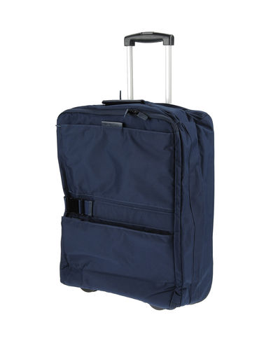 MH WAY - Wheeled luggage