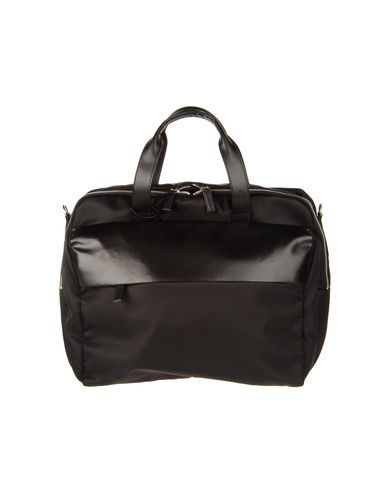 TAVECCHI - Travel & duffel bag