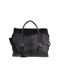 GIORGIO FEDON 1919 - Travel & duffel bag