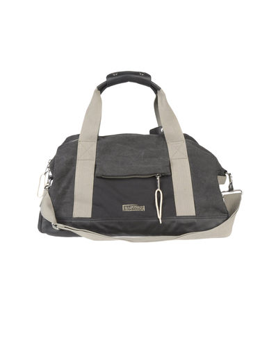 KRIS VAN ASSCHE EASTPAK - Travel & duffel bag