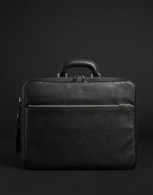 Briefcases - Briefcases - Dolce&Gabbana - Summer 2016