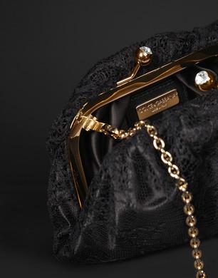 Clutches - Clutches - Dolce&Gabbana - Summer 2016