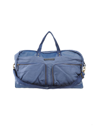 WESC - Travel & duffel bag