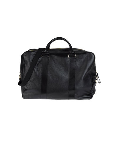 GF FERRE&#39; - Travel &amp; duffel bag