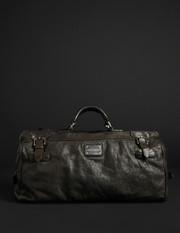 Travel & duffel bags - Travel & duffel bags - Dolce&Gabbana - Summer 2016