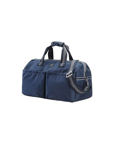 FPM - FABBRICAPELLETTERIEMILANO - Travel &amp; duffel bag