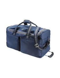 FPM - FABBRICAPELLETTERIEMILANO - Travel & duffel bag