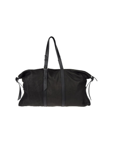 DAMIR DOMA - Travel & duffel bag