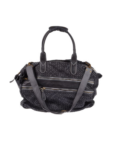 GIORGIO BRATO - Travel & duffel bag