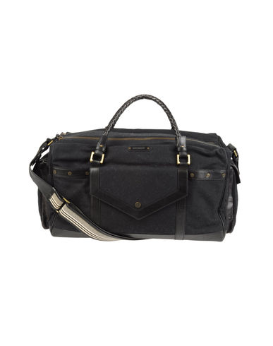 GIVENCHY - Travel & duffel bag