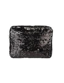 SONIA RYKIEL - Briefcase