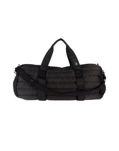MUESLII - Travel & duffel bag