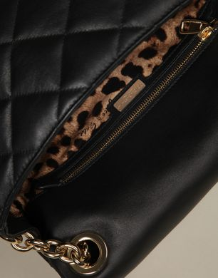 KATE - Borse medie in pelle - Dolce&Gabbana - Inverno 2016