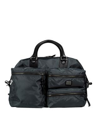 Travel & duffel bag Men's - DOLCE & GABBANA