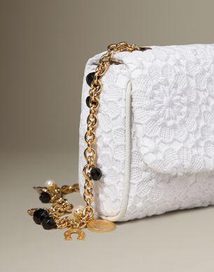 CHARLES - Borse piccole in tessuto - Dolce&Gabbana - Inverno 2016