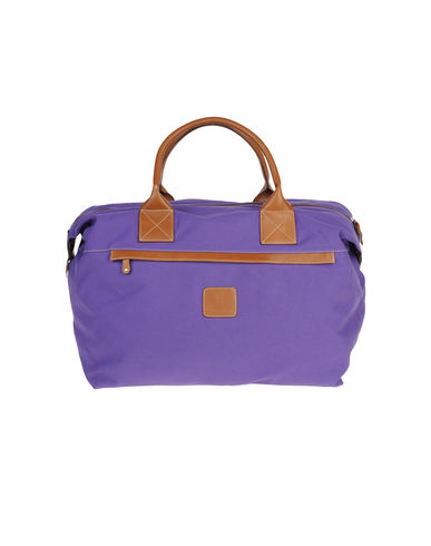 CALABRESE NAPOLI - Travel & duffel bag