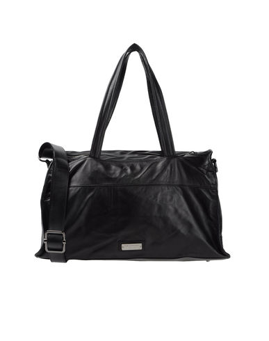 C'N'C' COSTUME NATIONAL - Travel & duffel bag