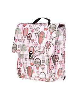 Rucksack - MY BAG'S EUR 38.00