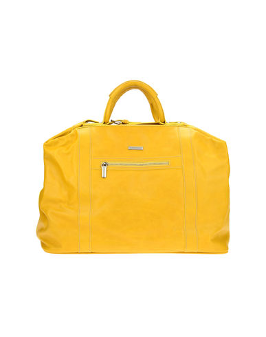 CANTARELLI - Travel & duffel bag