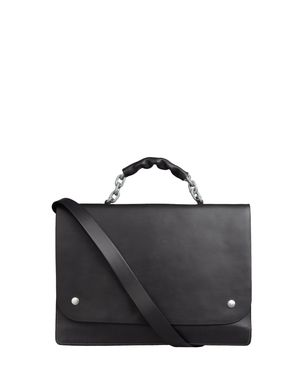 Briefcase Women's - ACNE