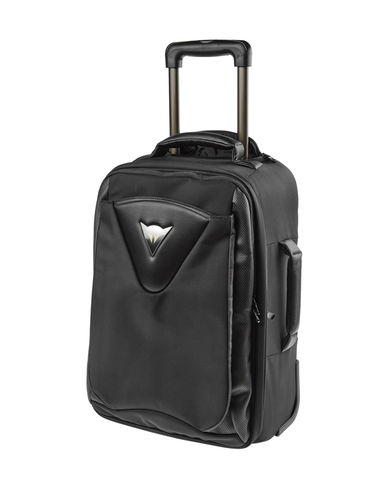 DAINESE by NAVA - Wheeled luggage
