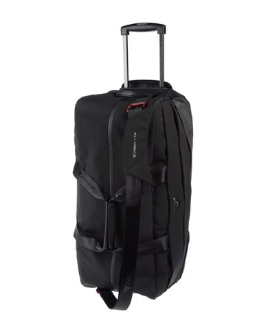 DAINESE by NAVA - Luggage