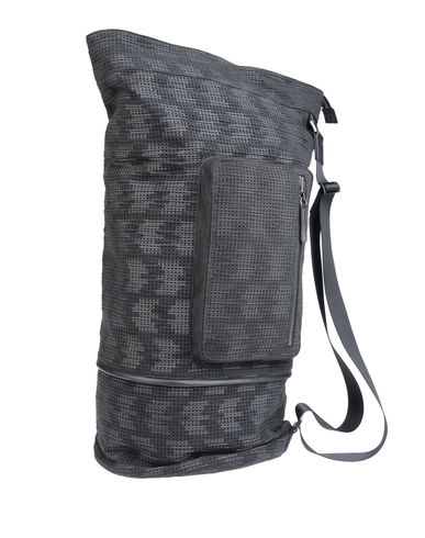 A DI ALCANTARA® - Backpack
