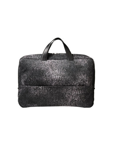 A DI ALCANTARA&#174; - Briefcase