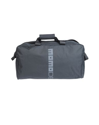MOMO DESIGN - Travel & duffel bag