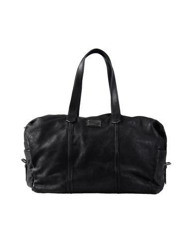DOLCE &amp; GABBANA - Travel &amp; duffel bag
