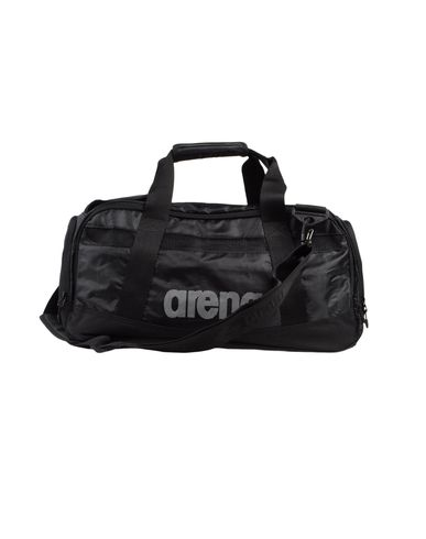 ARENA - Travel & duffel bag