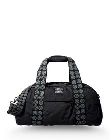 Travel &amp; duffel bag - 10 CORSO COMO