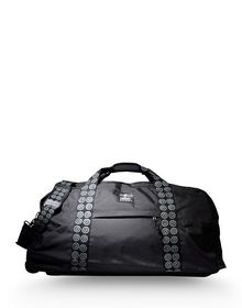 Valise  roulettes - 10 CORSO COMO