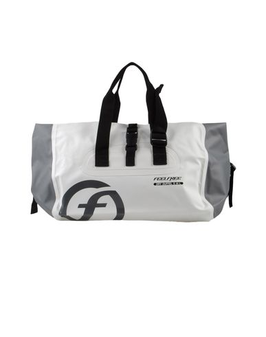 FEELFREE - Travel & duffel bag