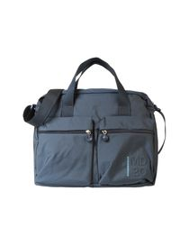 MANDARINA DUCK - Briefcase
