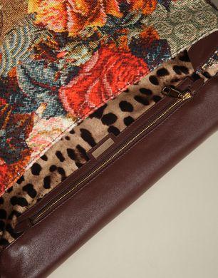 SICILY SOFT - Borse grandi in tessuto - Dolce&Gabbana - Inverno 2016
