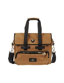 EASTPAK GASPARD YURKIEVICH - Briefcase