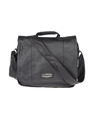 BILLABONG - Briefcase