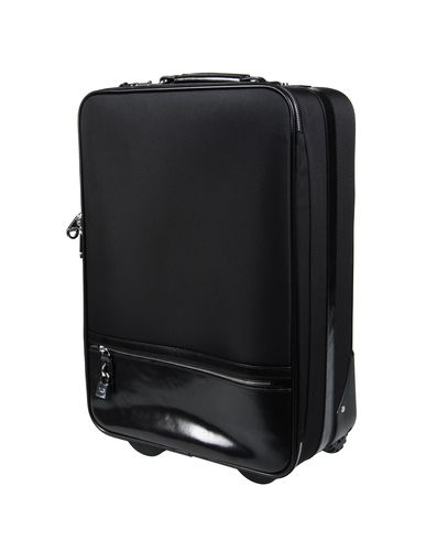 D&G - Wheeled luggage