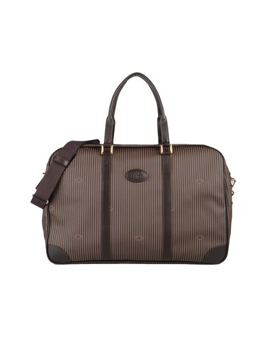 THE BRIDGE - Travel & duffel bag
