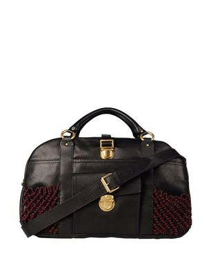 Travel &amp; duffel bag Men's - MARC JACOBS