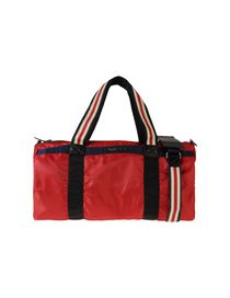 ENERGIE - Travel & duffel bag