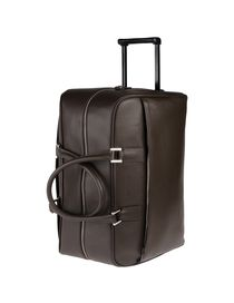 GIORGIO FEDON 1919 - Wheeled luggage