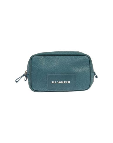 JIL SANDER - Beauty case