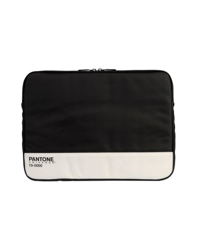 PANTONE - Briefcase